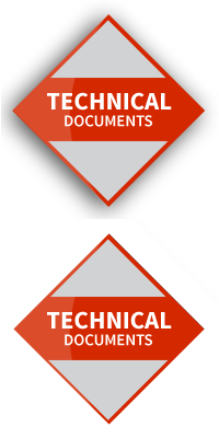 Autocar Technical Documents