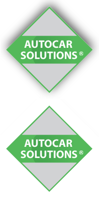2014 autocar wiring diagram 2014 wiring diagrams autocar solutions 2014 f150 wiring diagram