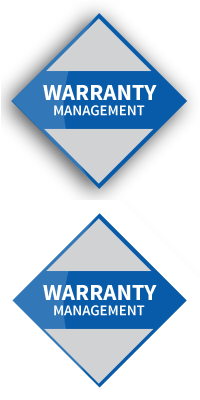 Warranty Management