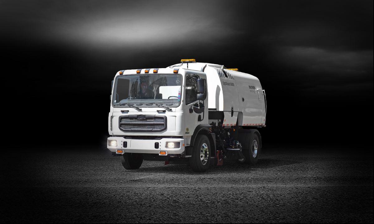 Gmc T8500 Truck Wiring Diagram Medium Heavy Trucks Alternator C6555 C7555 T6555 T7555 Sierra Furthermore 7bvwm Ford F855 6 5 Diesel No Crank Start Diagrams