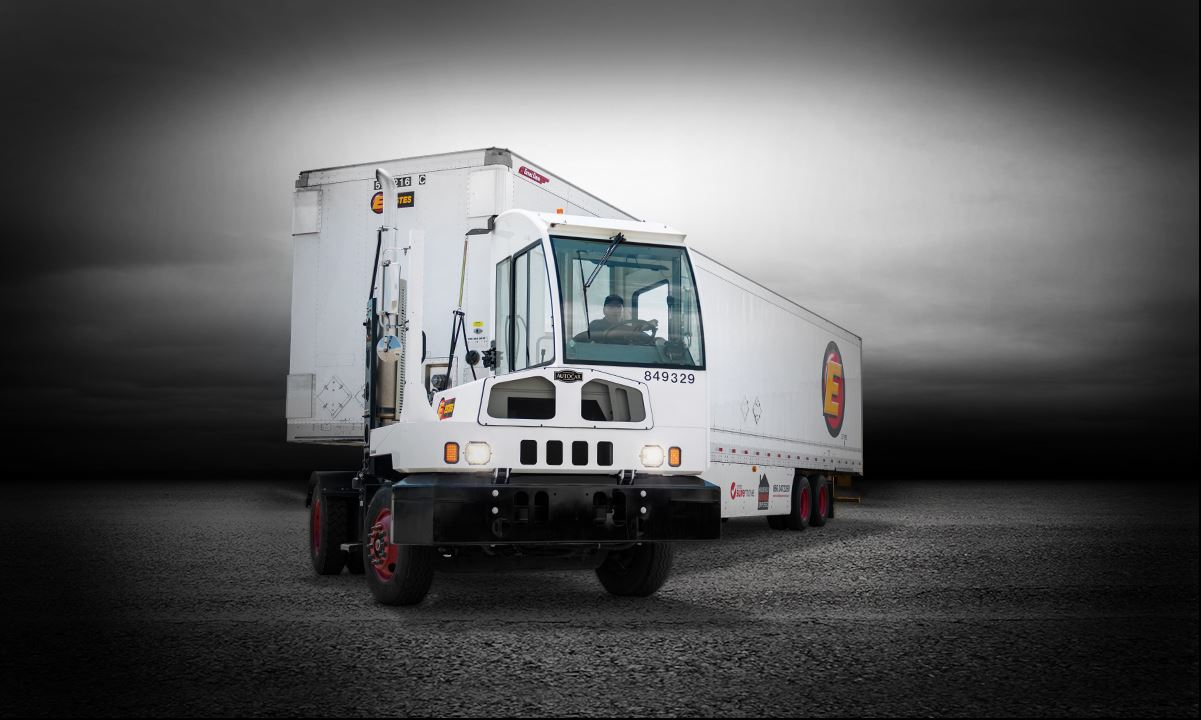 Welcome to autocar home autocar trucks on purpose sciox Image collections