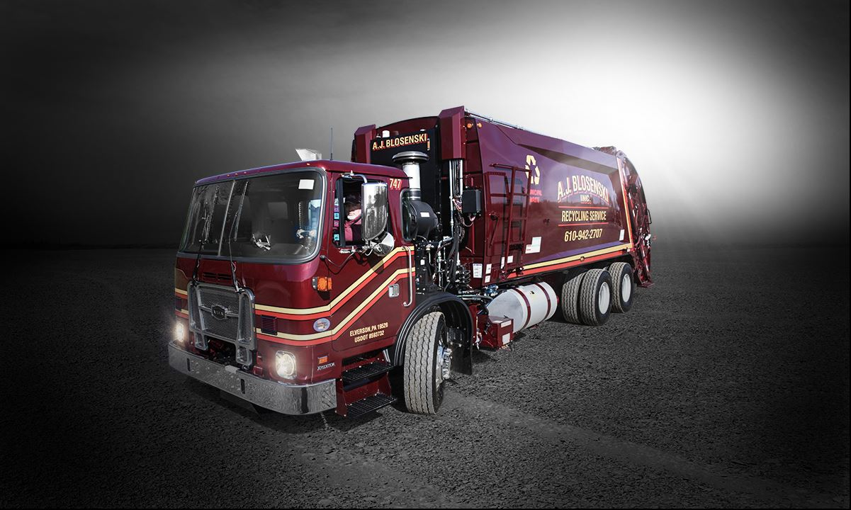 Welcome to autocar home autocar trucks specifically for you sciox Image collections