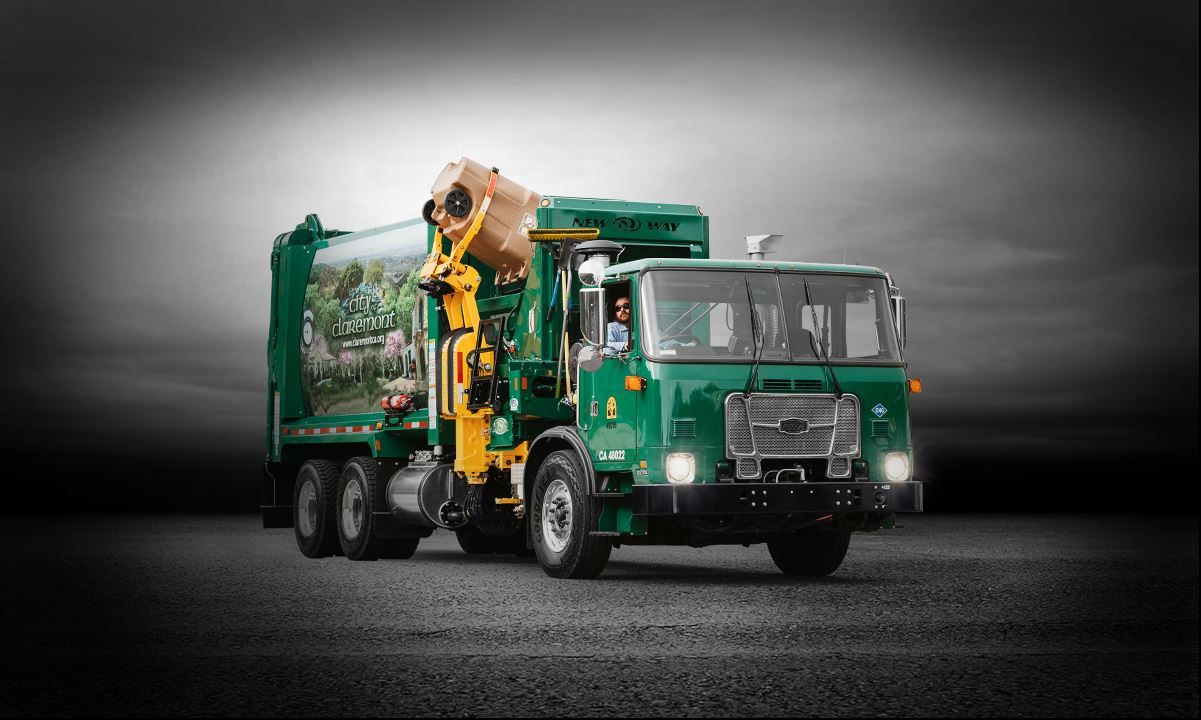 Welcome to autocar home autocar trucks to compromise sciox Image collections