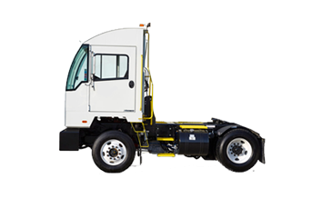 Welcome to autocar home autocar trucks ready trucks sciox Image collections